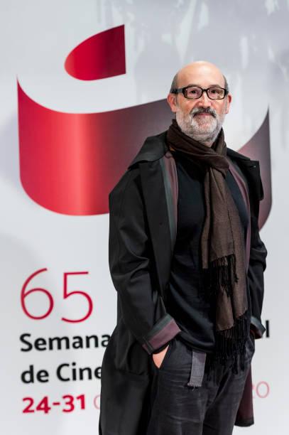 ESP: Day 4 - Seminici Valladolid 2020