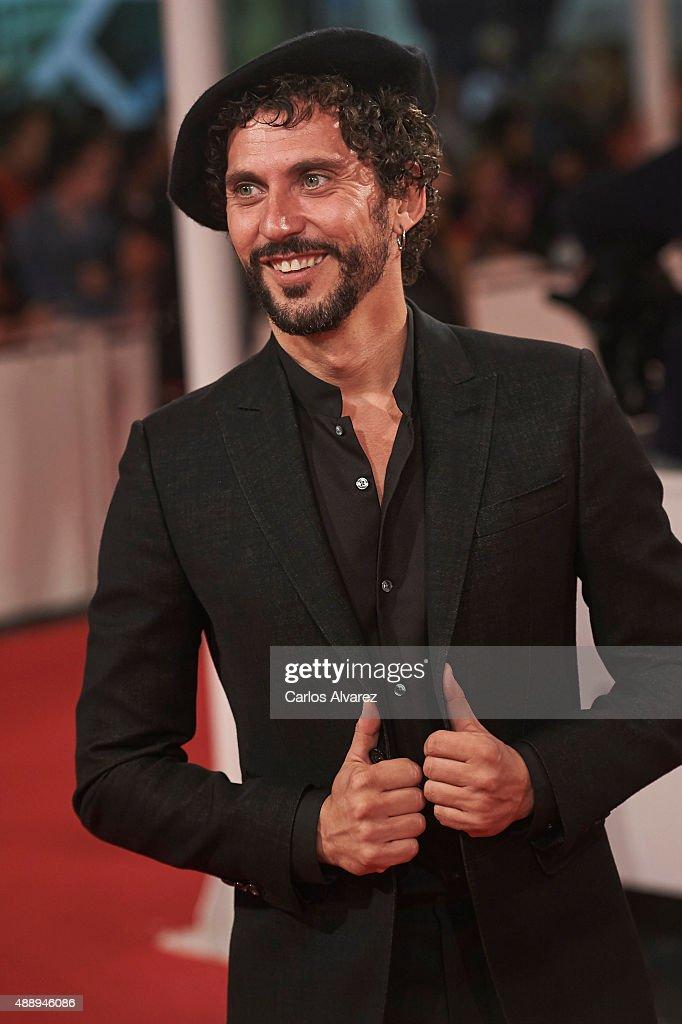 63rd San Sebastian Film Festival: 'Regression' Premiere