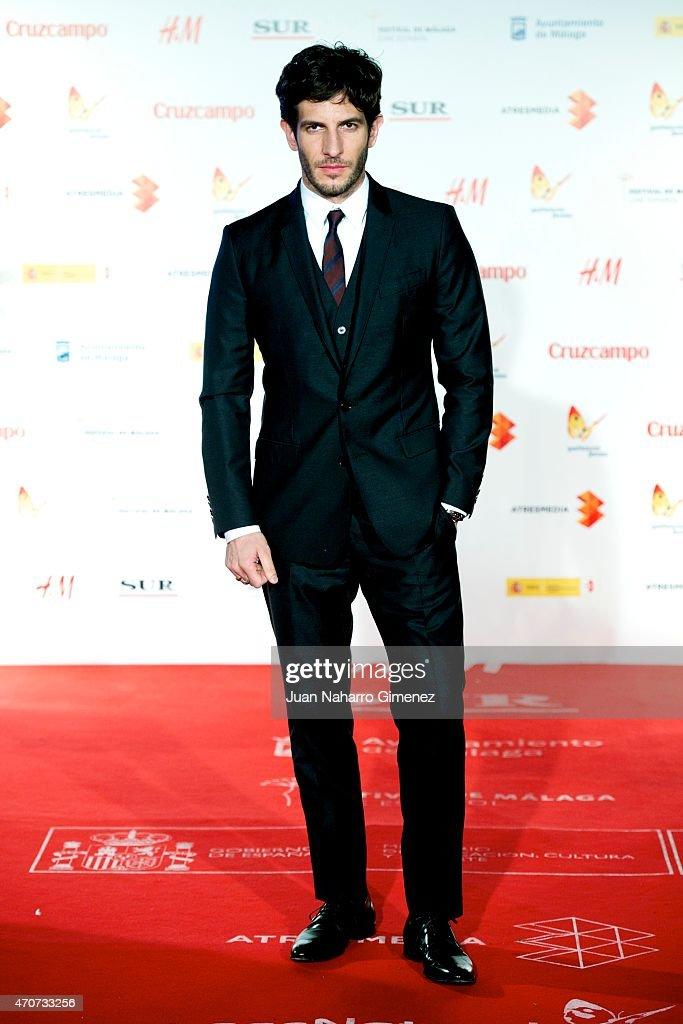 Malaga Film Festival - Day 6