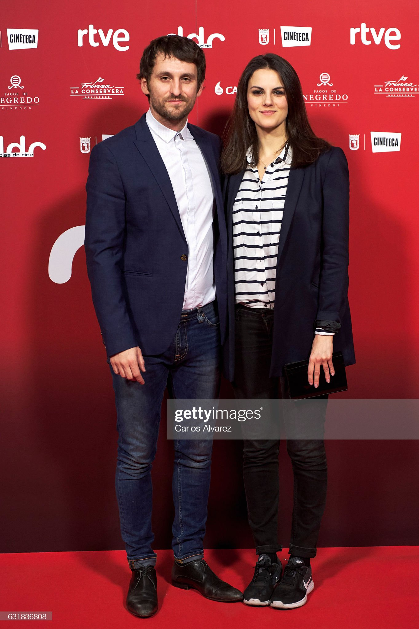 ¿Cuánto mide Melina Matthews? - Altura Spanish-actor-raul-arevalo-attends-dias-de-cine-awards-2016-at-on-picture-id631836808?s=2048x2048