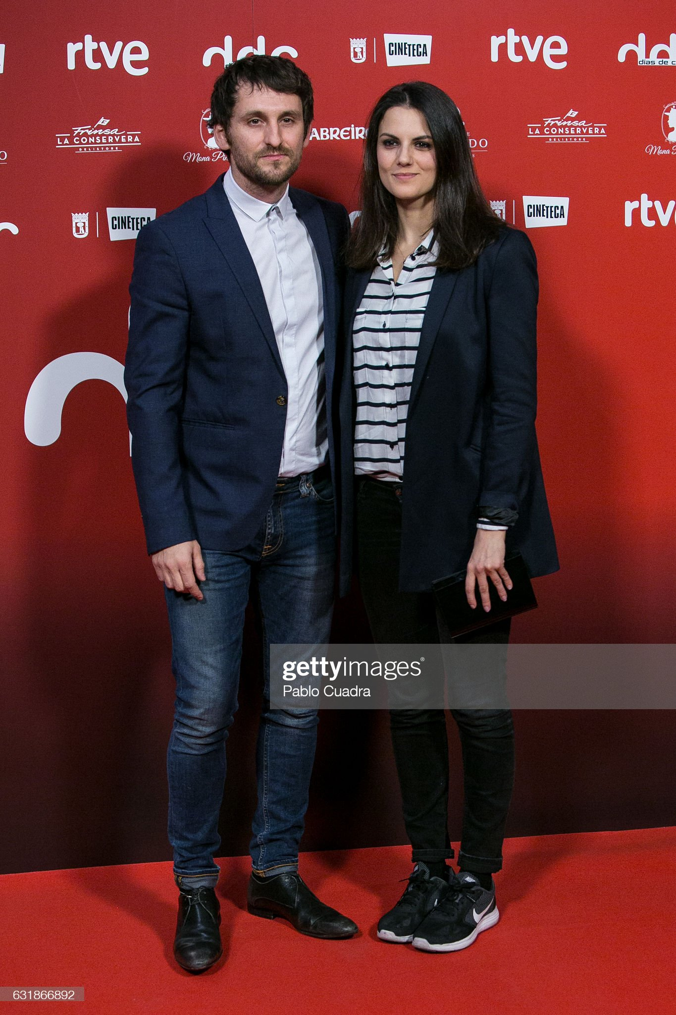¿Cuánto mide Melina Matthews? - Altura Spanish-actor-raul-arevalo-attends-dias-de-cine-awards-2016-at-on-picture-id631866892?s=2048x2048