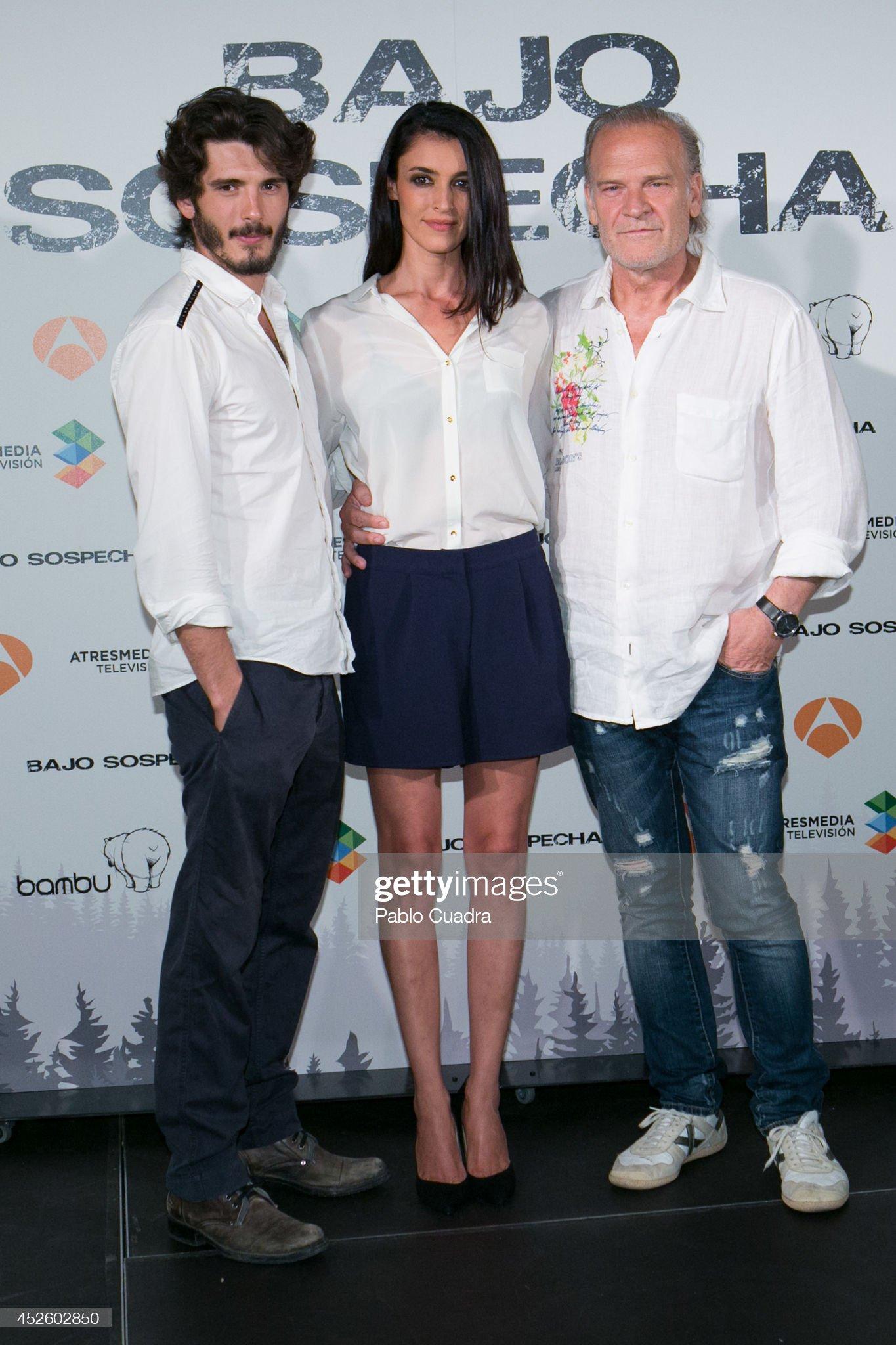 ¿Cuánto mide Blanca Romero? - Altura Spanish-actor-yon-gonzalez-spanish-actress-blanca-romero-and-spanish-picture-id452602850?s=2048x2048