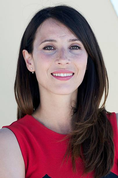 Barbara Goenaga