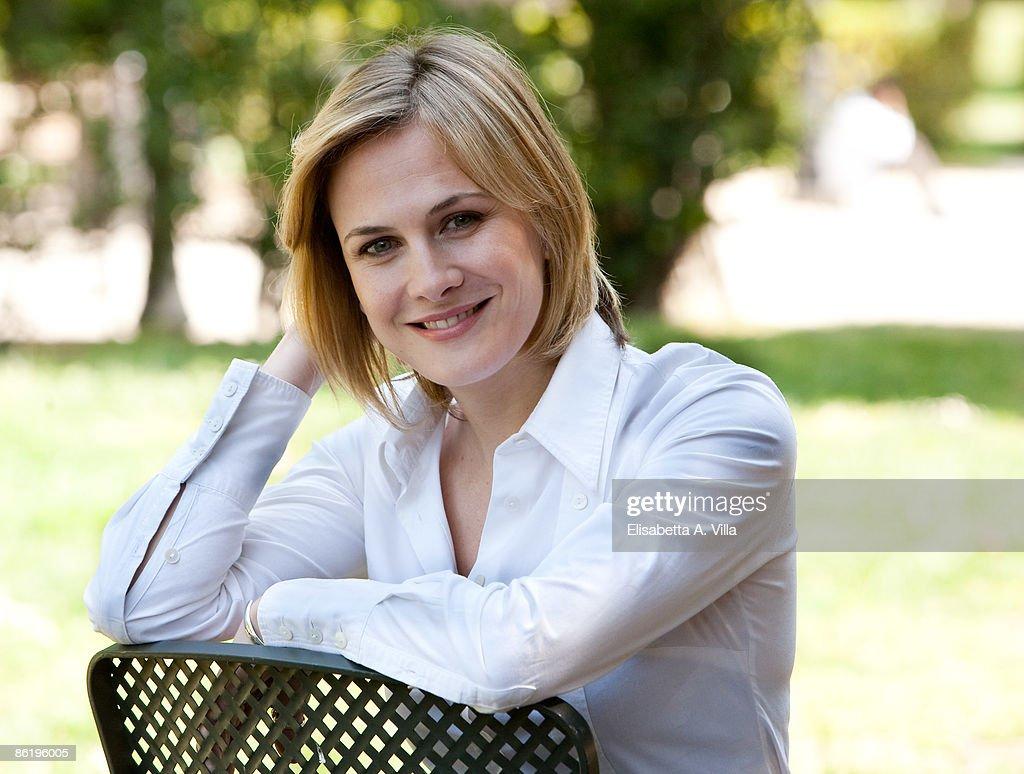 Belen Fabra spanish actress belen fabra attends 'diary of a sex addict