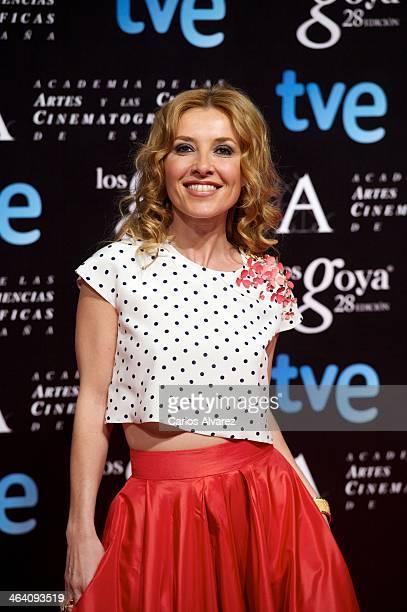 Cayetana Guillen Cuervo ストックフォトと画像