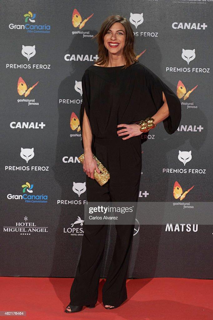 Feroz Cinema Awards 2015