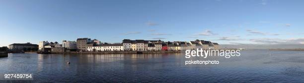 Spanish arch Galway 1