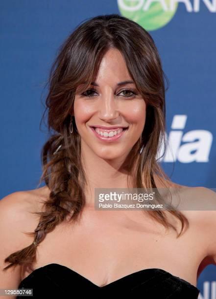 Almudena Cid Imágenes Y Fotografías Getty Images