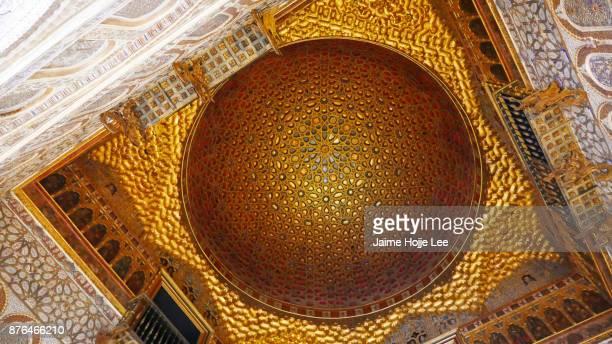 Spanish Cities - Seville