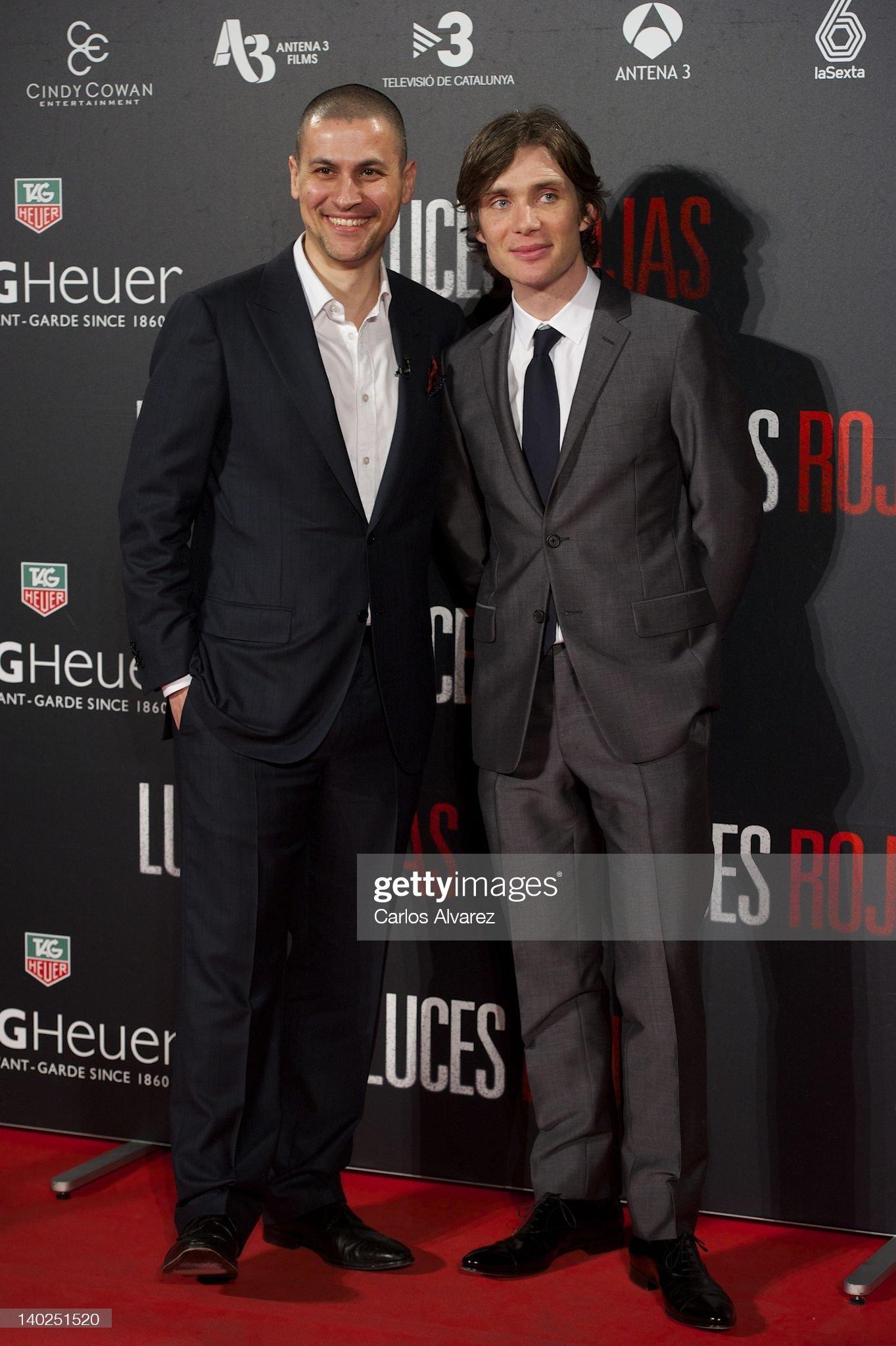 ¿Cuánto mide Rodrigo Cortés? - Altura Spanish-director-rodrigo-cortes-and-actor-cillian-murphy-attend-red-picture-id140251520?s=2048x2048