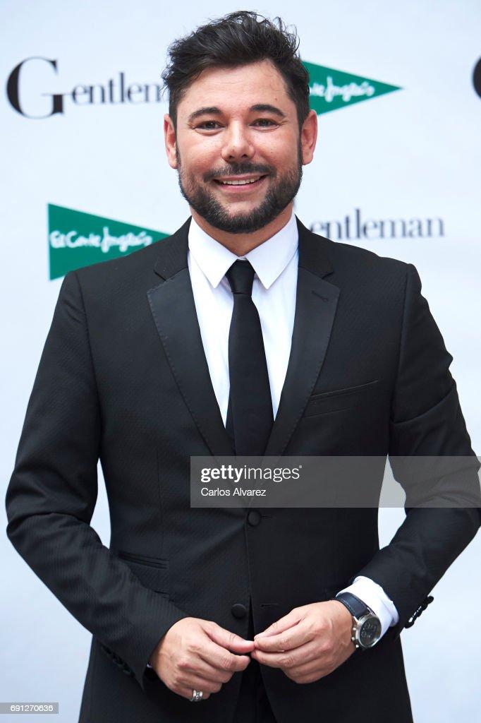 Gentleman Awards 2017