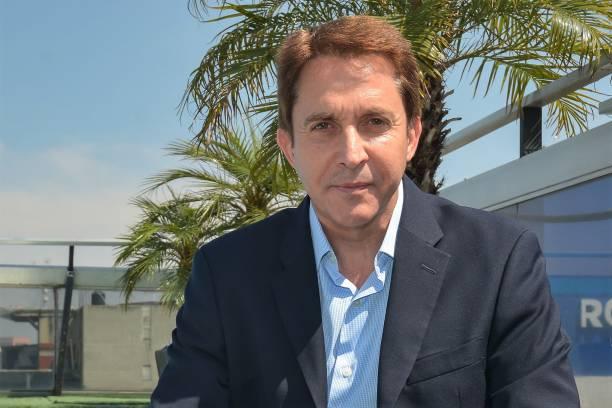 MEX: Tony Kamo Press Conference