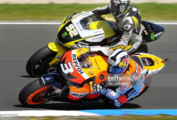 spanish-rider-dani-pedrosa-and-british-r