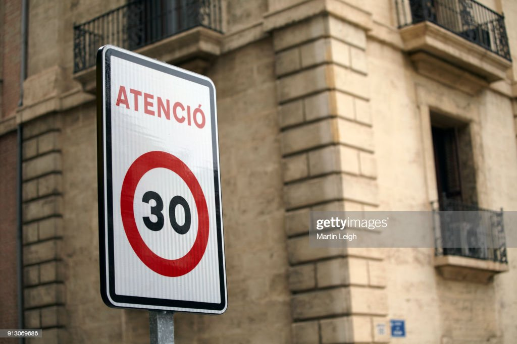 German government shows cracks over autobahn speed limit   Germany ...