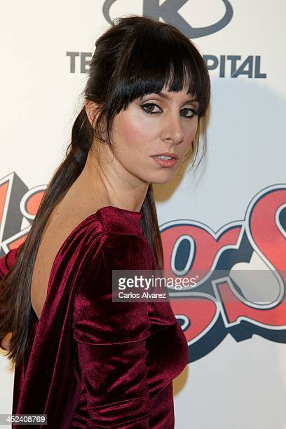 La Mala Rodriguez Stock Photos and Pictures | Getty Images