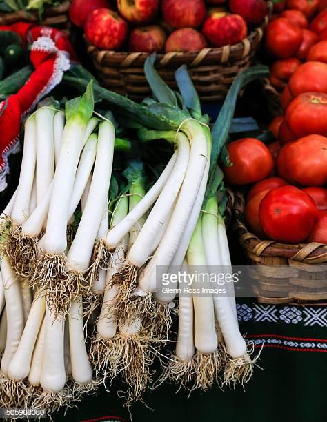 spanish vegetables - pais vasco fotografías e imágenes de stock
