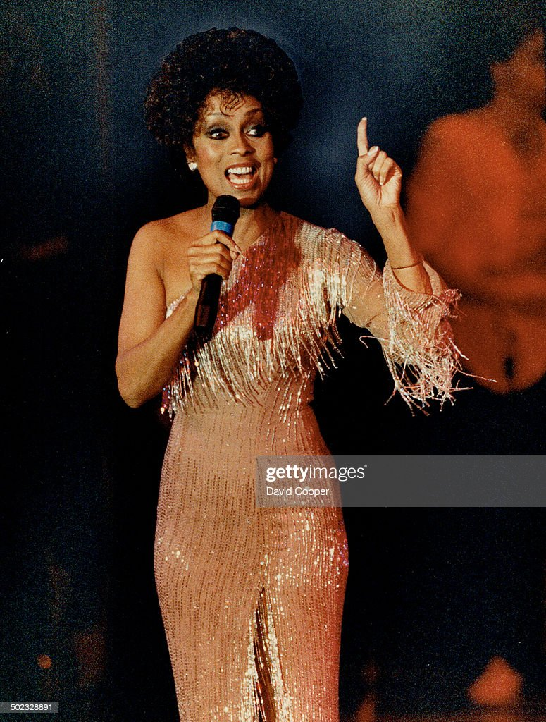 Images Of Lola Falana Cool a sparkling act. dancer/singer lola falana kicked up her heels
