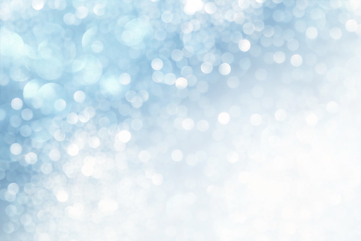 sparkling wintry background 1030780790