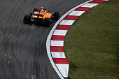 shanghai china sparks fly behind stoffel