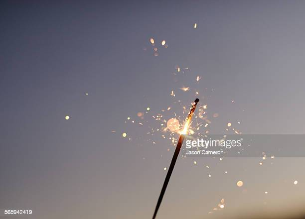 sparks - sparks stock pictures, royalty-free photos & images