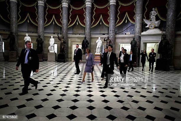 国立彫像ホール 画像と写真 |