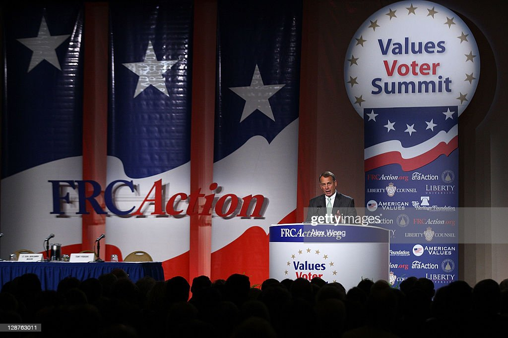 years values voter fitton - 1024×683