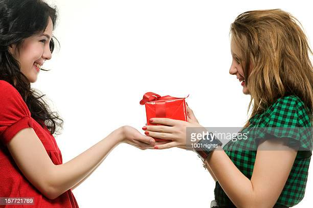special gift for you!