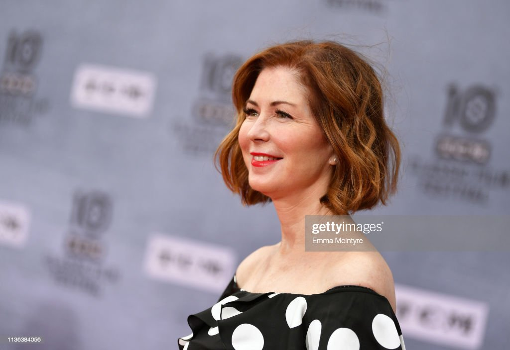 """2019 10th Annual TCM Classic Film Festival - The 30th Anniversary Screening of """"When Harry Met Sally…"""" Opening Night : News Photo"""