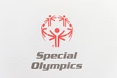 cologne germany special olympics logo at