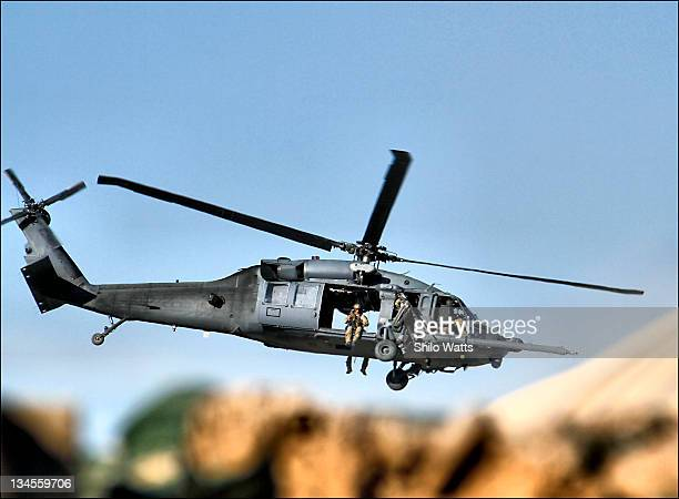 special operations in afghanistan - military operations in afghanistan stock photos and pictures