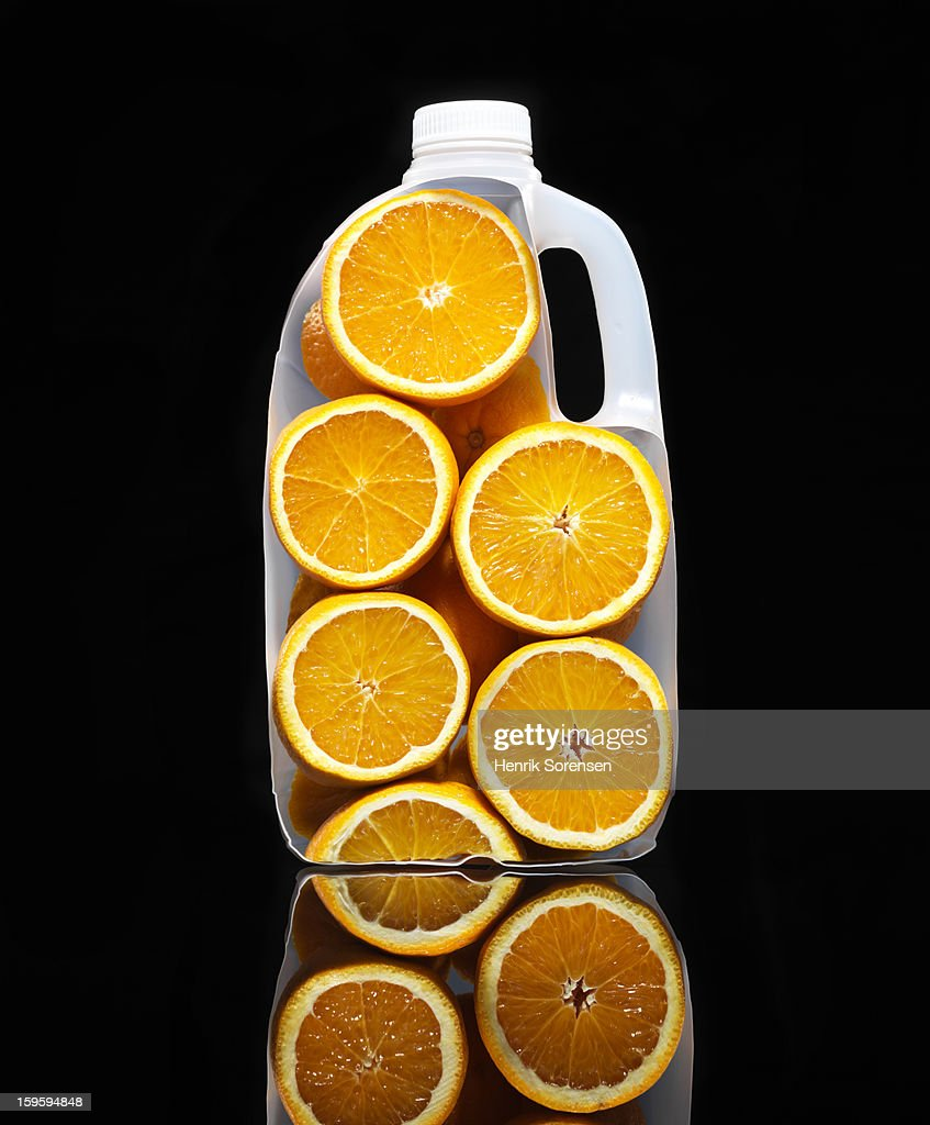 Special Raw food : Stock Photo