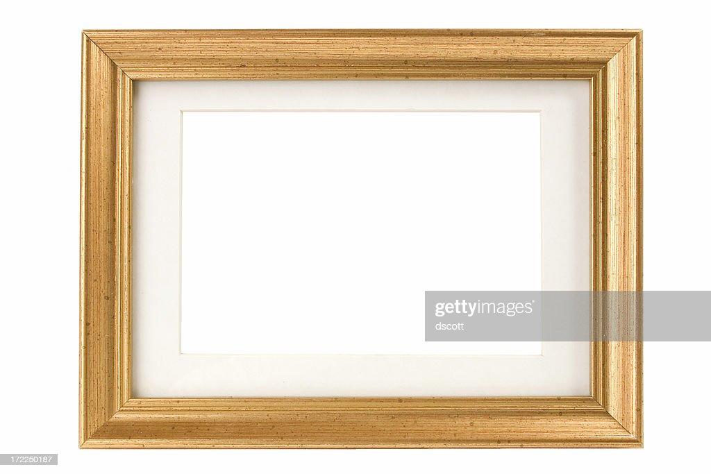 Großartig Weiß 8x10 Rahmen Mit Matte Fotos - Benutzerdefinierte ...