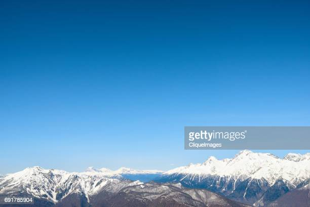 spectacular mountain scenery - cliqueimages stock pictures, royalty-free photos & images