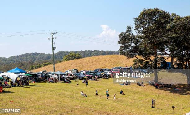 spectators gather at the australian jet sprint boat championship 2012 - united_states_senate_election_in_virginia,_2012 stock pictures, royalty-free photos & images