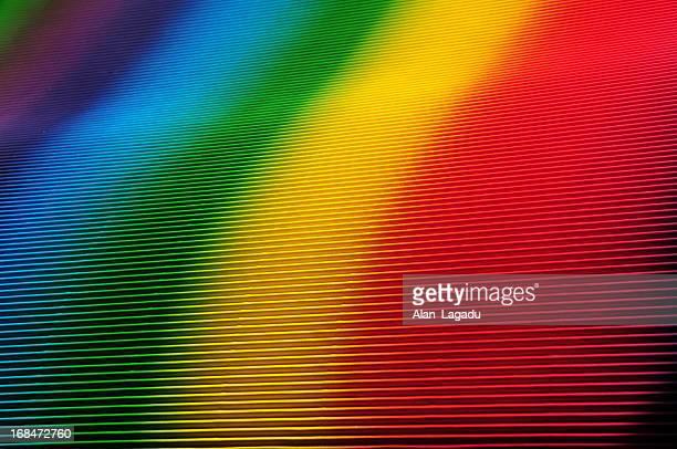 Spectrum fall.