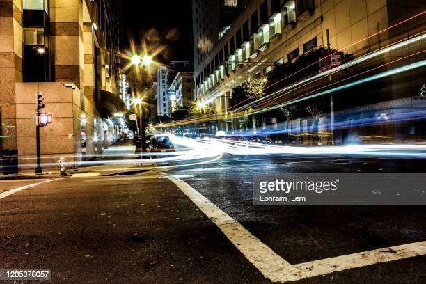 speed of light - ephraim lem stock pictures, royalty-free photos & images
