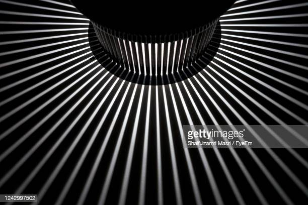 speed of light - shaifulzamri stock pictures, royalty-free photos & images