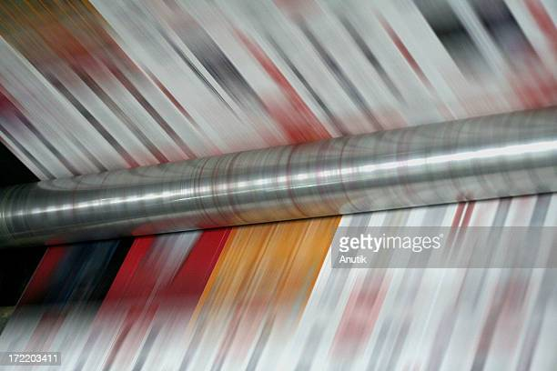 speed of print - publication stock pictures, royalty-free photos & images