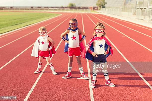 speed training - children only stock pictures, royalty-free photos & images