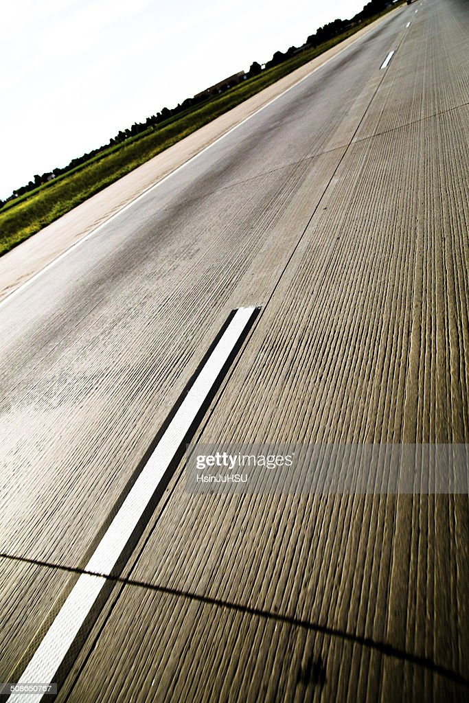 Speed up : Stock Photo