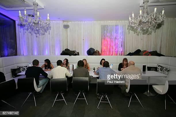 Forum beste Dating-Seiten