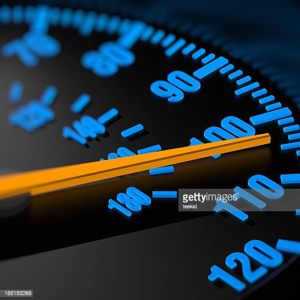 speedometer - graphic car accidents stock pictures, royalty-free photos & images