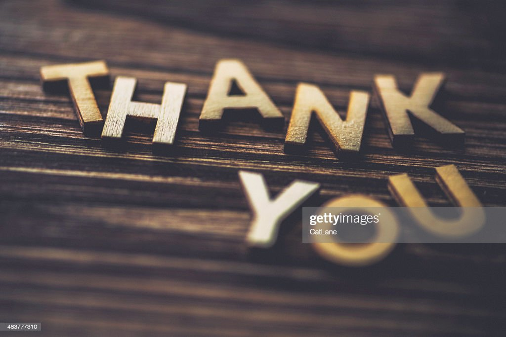Image result for thank you istock images