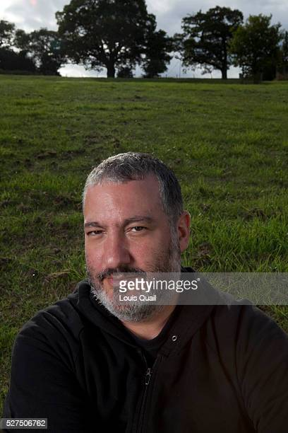 Spencer Tunick the Big Chill Festival Spencer Tunick is an artist famous for making art from groups of naked people Since he started 15 years ago he...