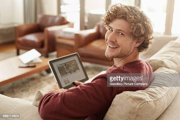 Verbringen Sie das Wochenende mit Freunden online
