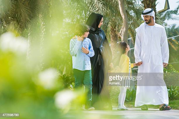 spending time together - united arab emirates stock pictures, royalty-free photos & images