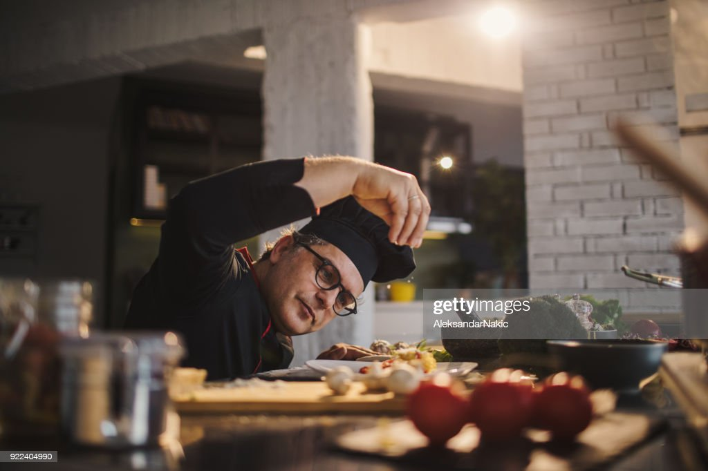 Spice it up : Stock Photo