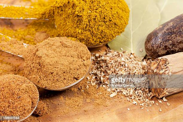spice - andrew dernie stock pictures, royalty-free photos & images