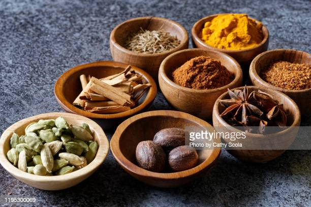 spices - aleppo stock pictures, royalty-free photos & images