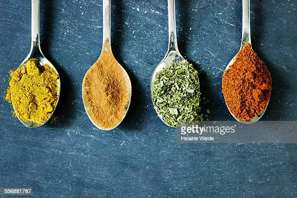 spices - spice stock pictures, royalty-free photos & images
